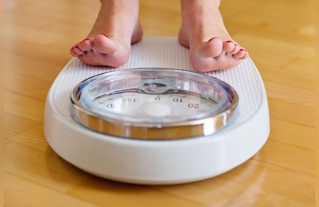 آیا واقعا ممکن است که بدون ورزش کردن چند کیلوگرم وزن کم کنیم؟