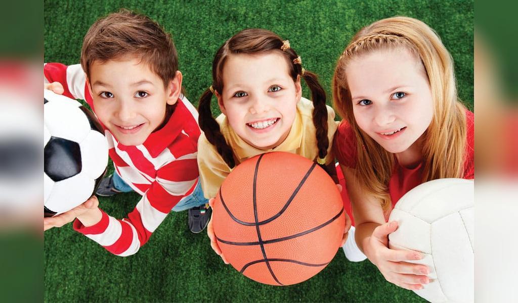 چرا به ورزش و تفریح نیاز داریم