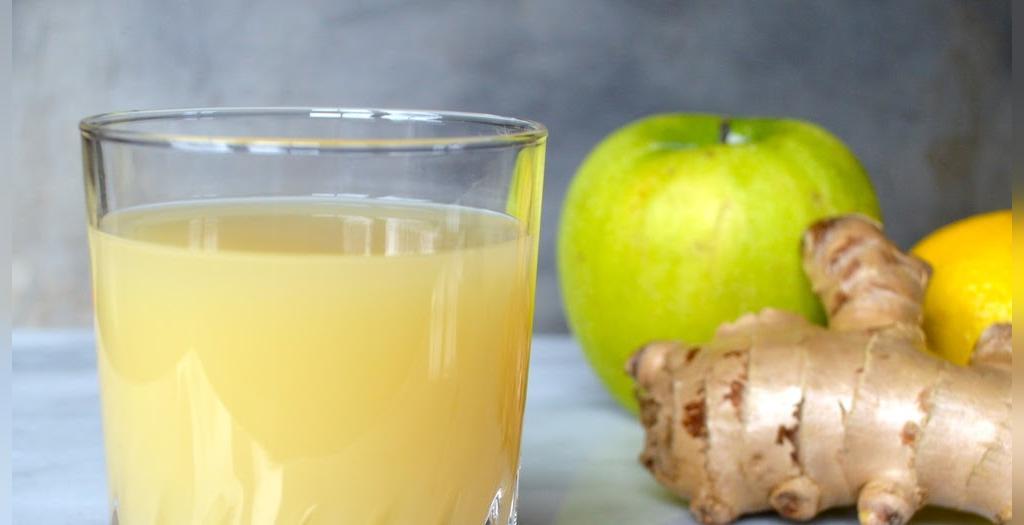 چطور با نوشیدنی 3 آب میوه روده را پاکسازی کنیم؟