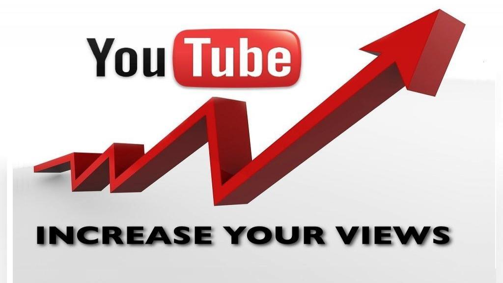ترفند افزایش بازدید یوتیوب؛ چگونه در یوتیوب بازدید بزنیم؟