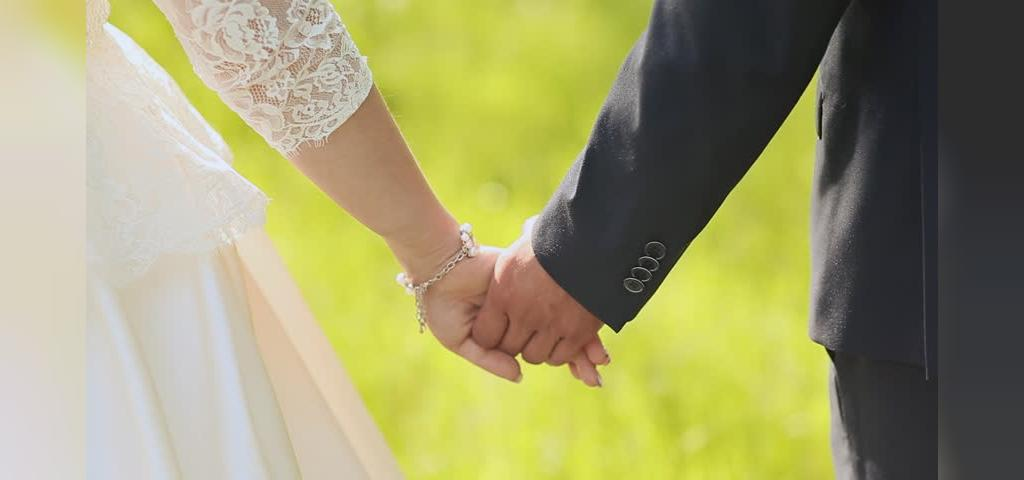 ازدواج در ماه محرم چه حکمی دارد