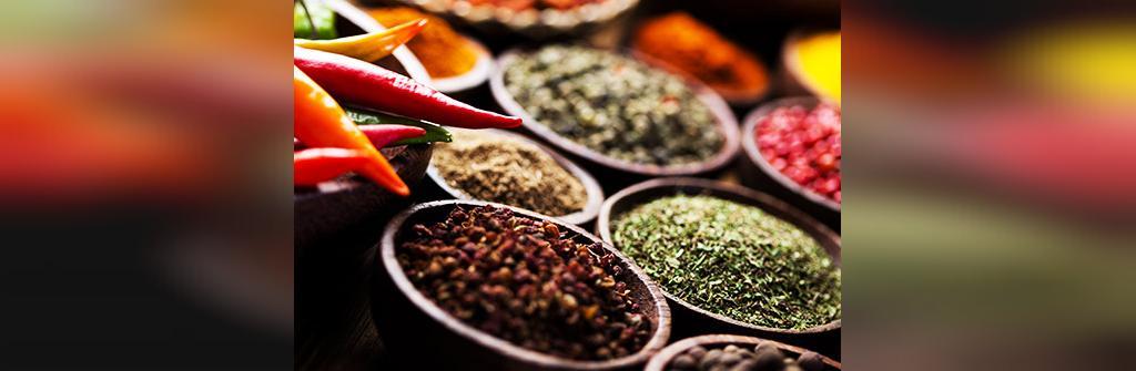از گیاهان دارویی و ادویه ها، برای درمان بیماری های کبد کمک بگیرید