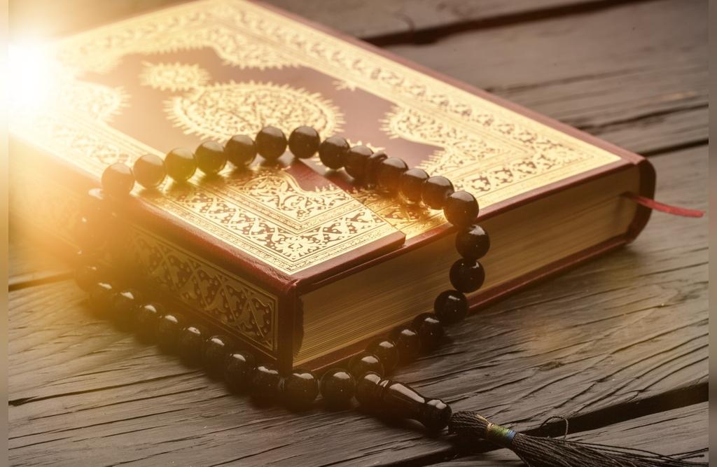 نفرین در قرآن و روایات