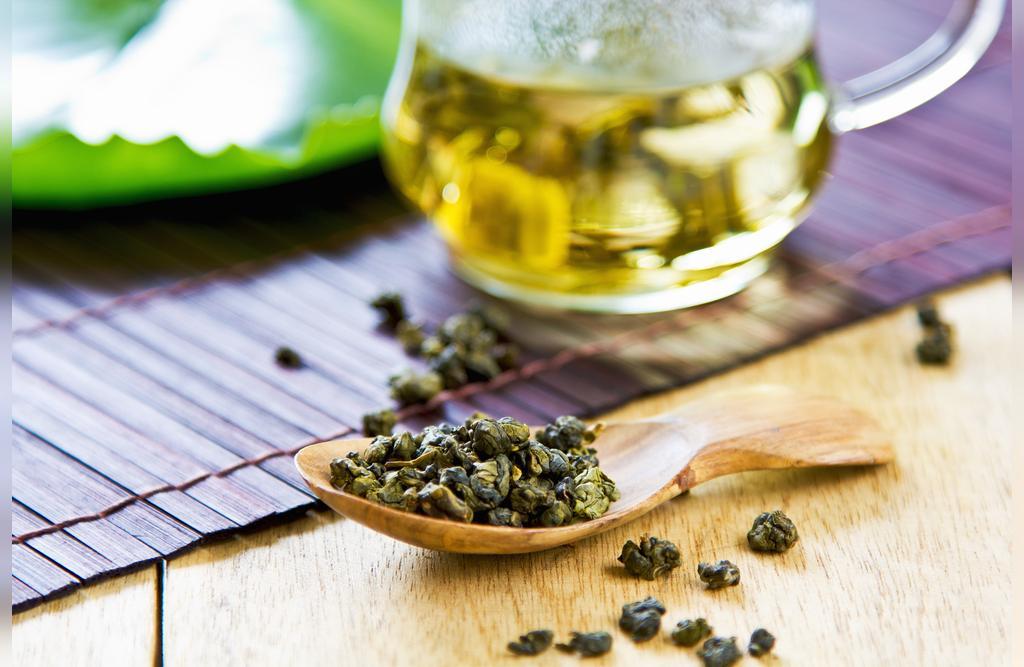چرا باید چای اولونگ به چای سبز و چای سیاه ترجیح داده شود؟