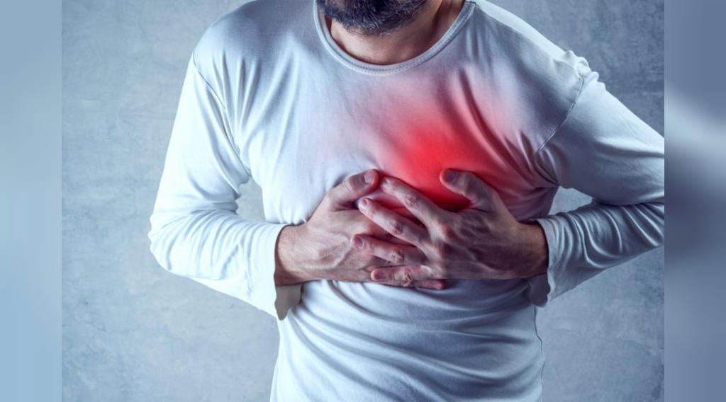 مضرات نیتریک اکسید برای سلامتی
