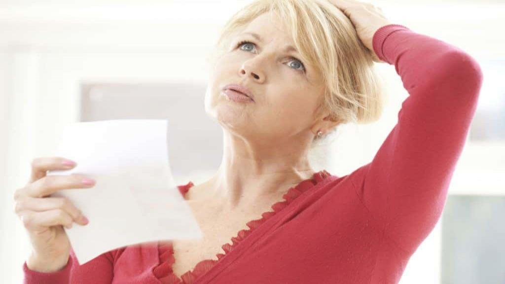 10 علامت و نشانه های به هم ریختن و عدم تعادل هورمونی زنان