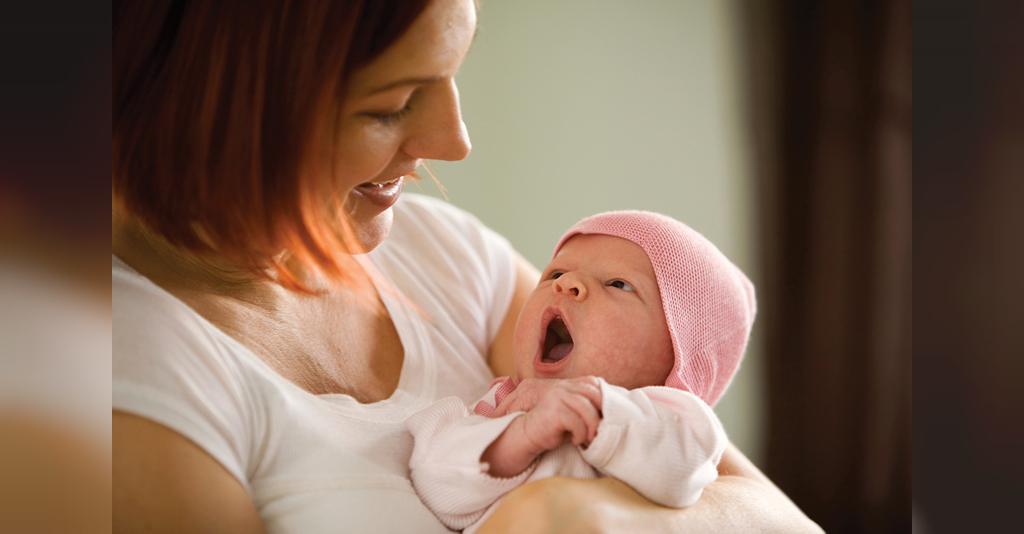 مصرف سفالکسین در بارداری و شیردهی