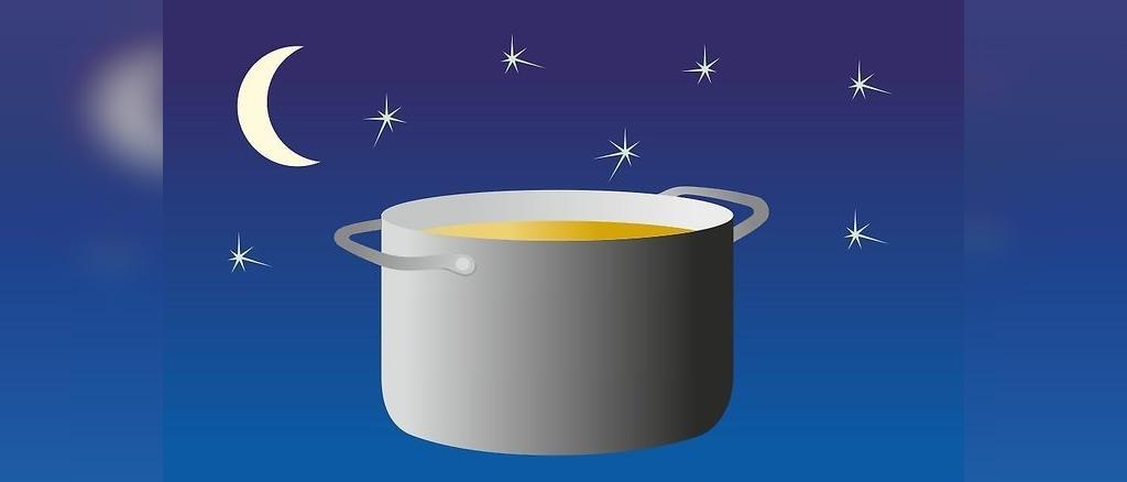 چگونه صابون کاستیا مایع درست کنیم