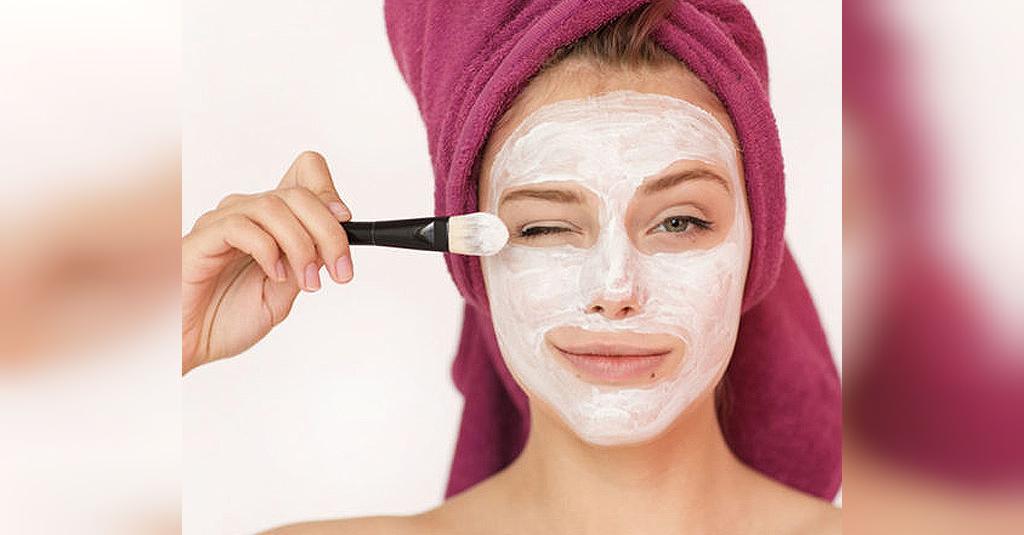 دستورالعمل ماسک آسپرین برای درمان آکنه و جوش