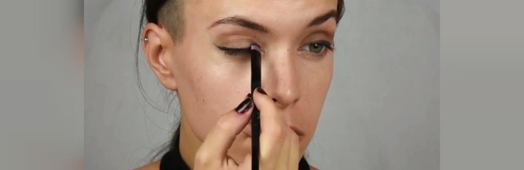 چطور چشمانی روشن تر و درشت تر داشته باشیم