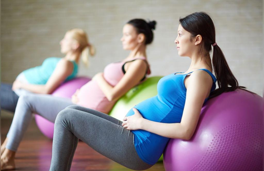 راه های مقابله با افسردگی دوران بارداری
