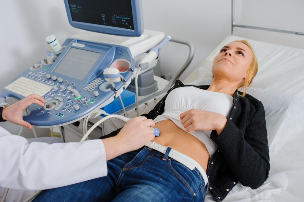 روش های تشخیص بالا بودن تستوسترون در زنان