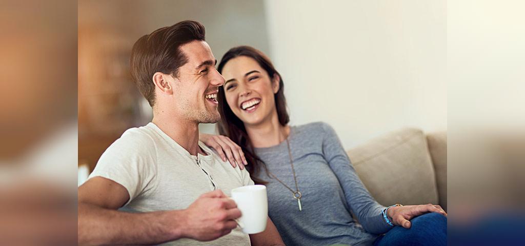 با این سوالات، همسر آینده یا نامزد خود را بهتر بشناسید