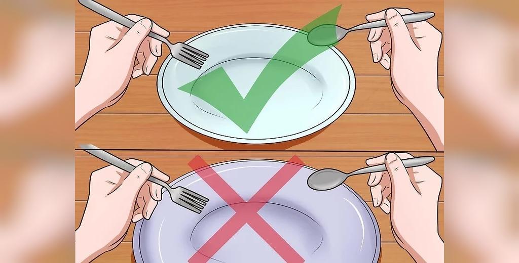ساده ترین روش های کاهش وزن