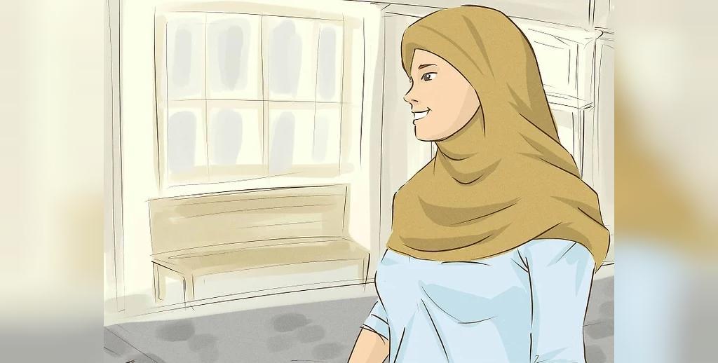روش کم کردن وزن با روزه گرفتن در ماه رمضان