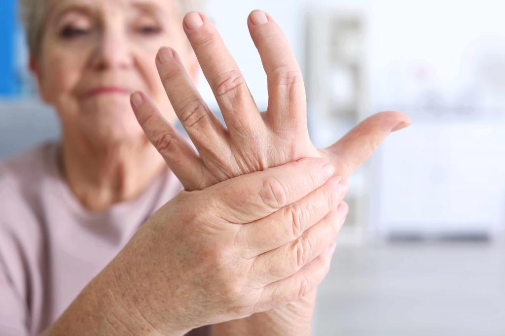 روغن آووکادو، ممکن است علائم آرتریت را کاهش دهد
