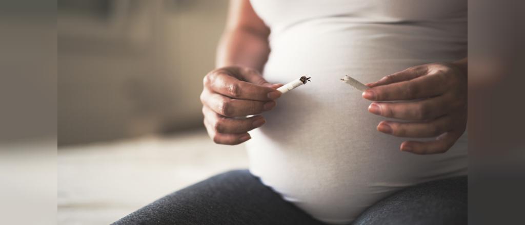 سوزش معده در بارداری از کی شروع میشه؟