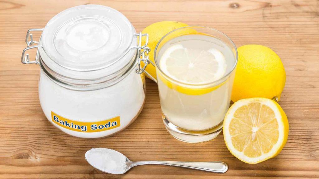 9 خاصیت عالی نوشیدنی جوش شیرین و لیمو برای سلامتی و پوست
