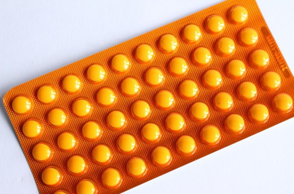 چه مدت طول می کشد تا داروی سیناریزین عمل کند؟