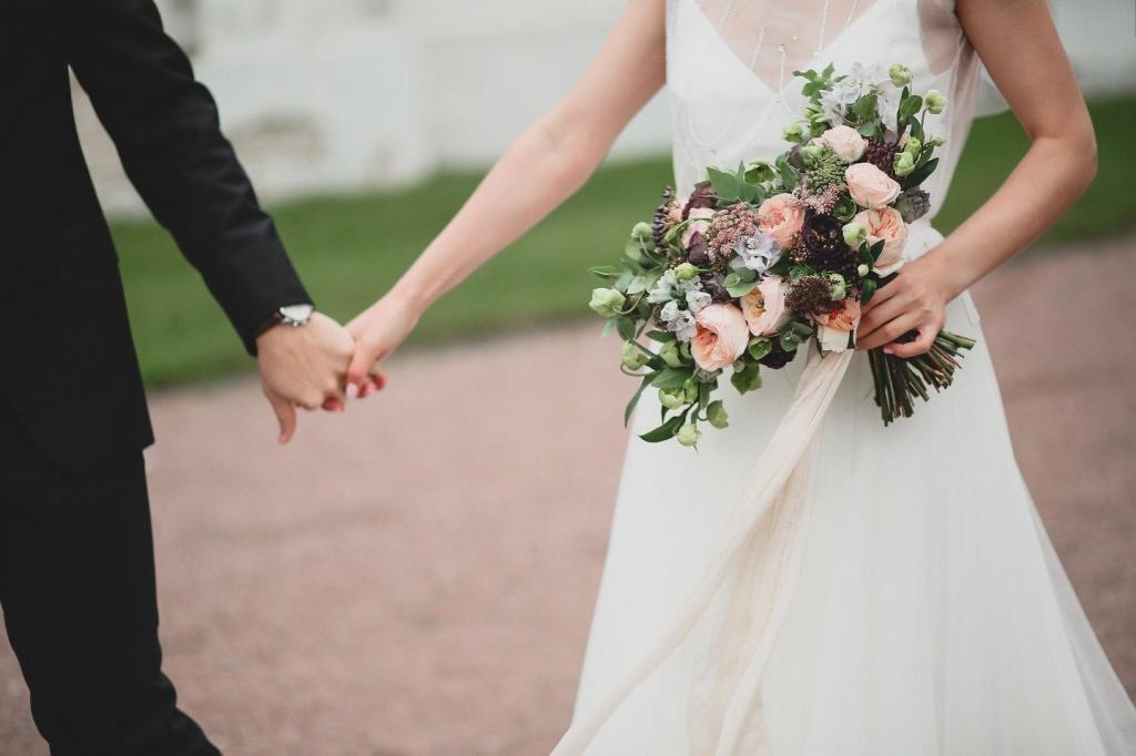 متن عاشقانه کارت عروسی جالب