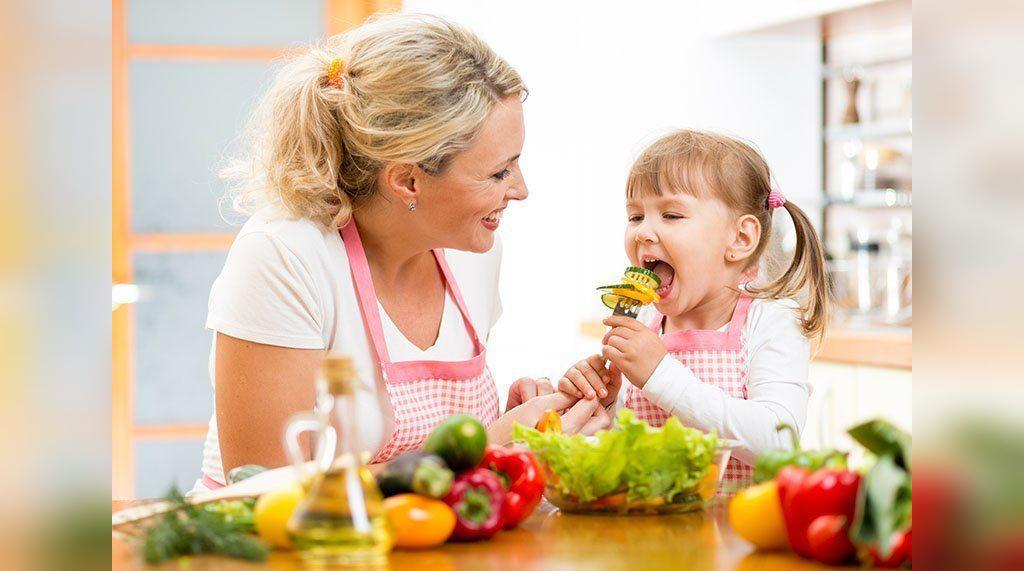 توصیه های رژیم غذایی برای مبتلایان به فیبرومیالژیا چیست؟