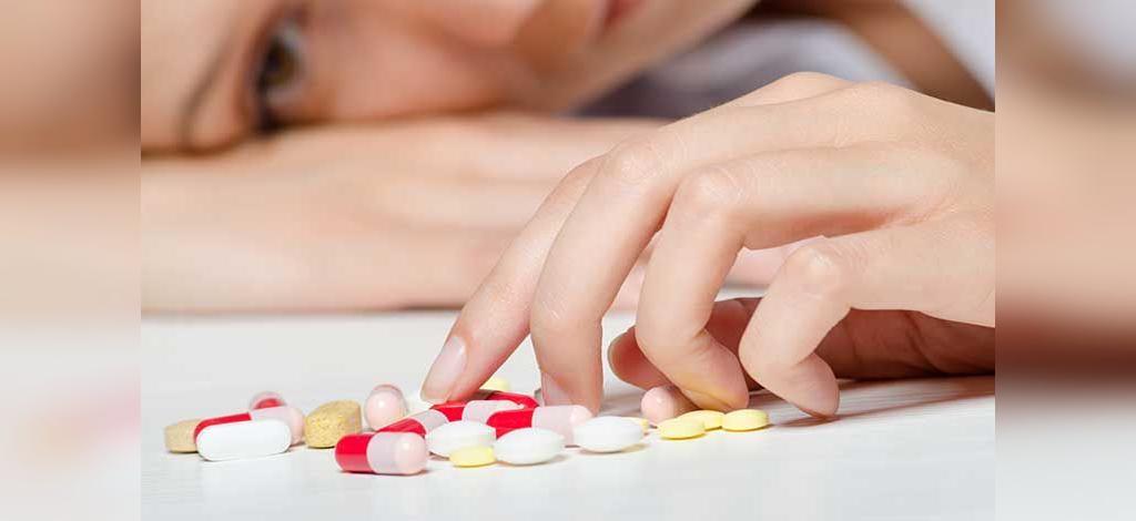 هشدارهای مهم در رابطه با مصرف وارفارین