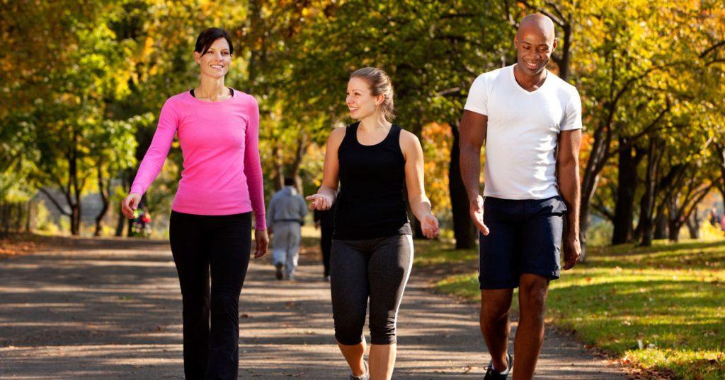 نکاتی برای بهبود زندگی با داشتن بیماری روماتیسم مفصلی