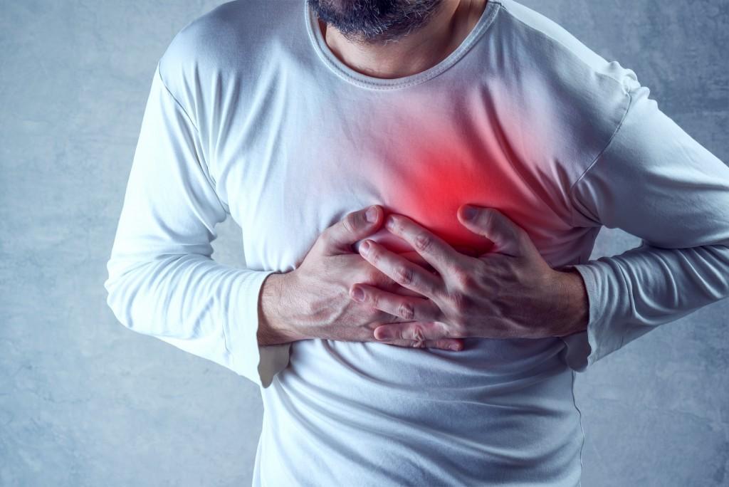 موارد احتیاط قبل از مصرف قرص ترانکوپین
