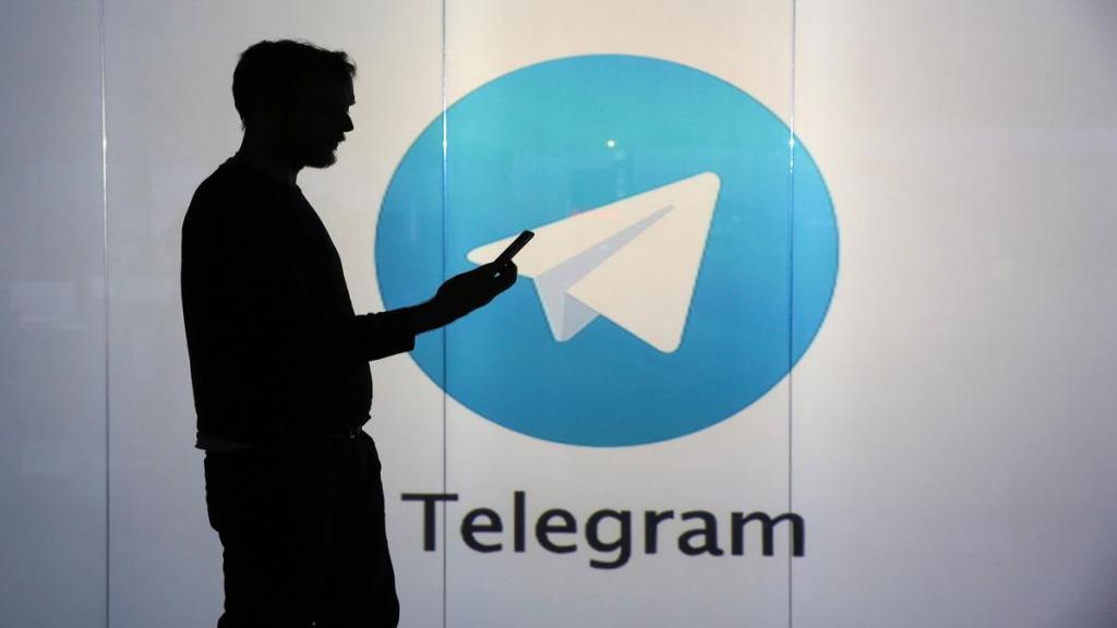 متن بیوگرافی برای تلگرام؛ متن عاشقانه و انگلیسی برای بیوگرافی تلگرام