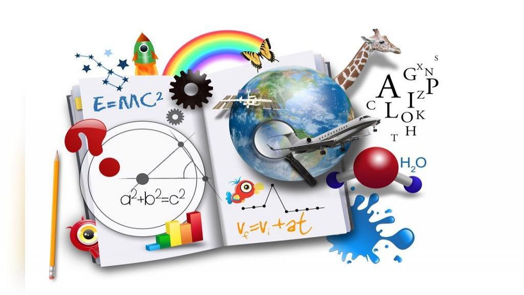 دانستنی های علمی و جالبی که پذیرش آنها کمی سخت است!