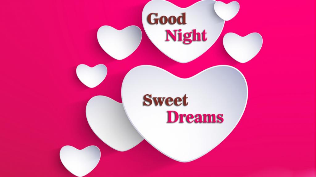 30 پیامک و جمله شب بخیر عاشقانه و رمانتیک خاص و جدید