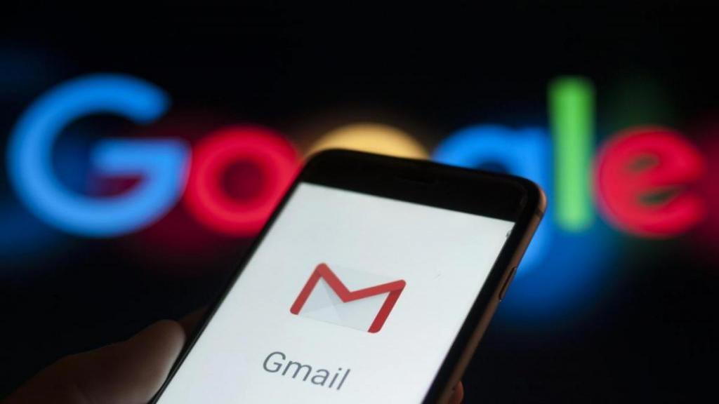 سازماندهی، مرتب سازی و دسته بندی ایمیل ها در جیمیل | فولدر بندی ایمیل