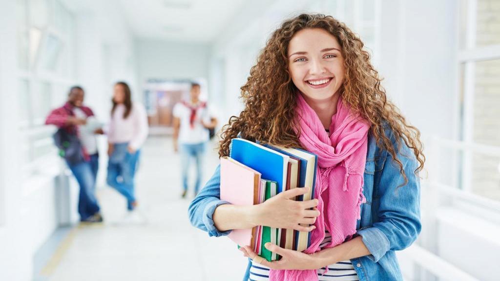 پیام تبریک روز دانشجو به دختر و پسر ؛ عکس پروفایل روز دانشجو