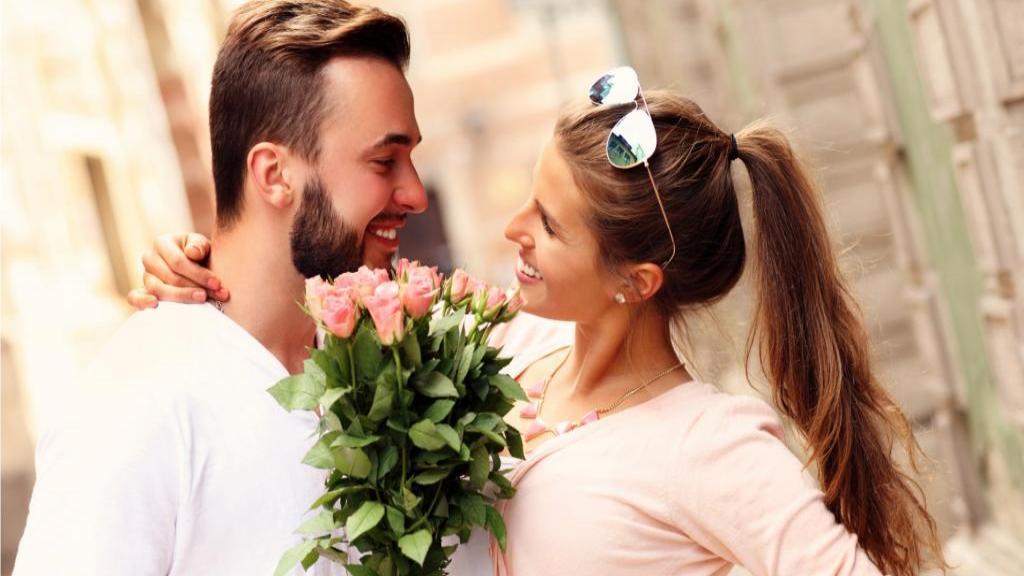 متن و جملات انگلیسی عاشقانه خاص و با معنی برای همسر و بیو پروفایل
