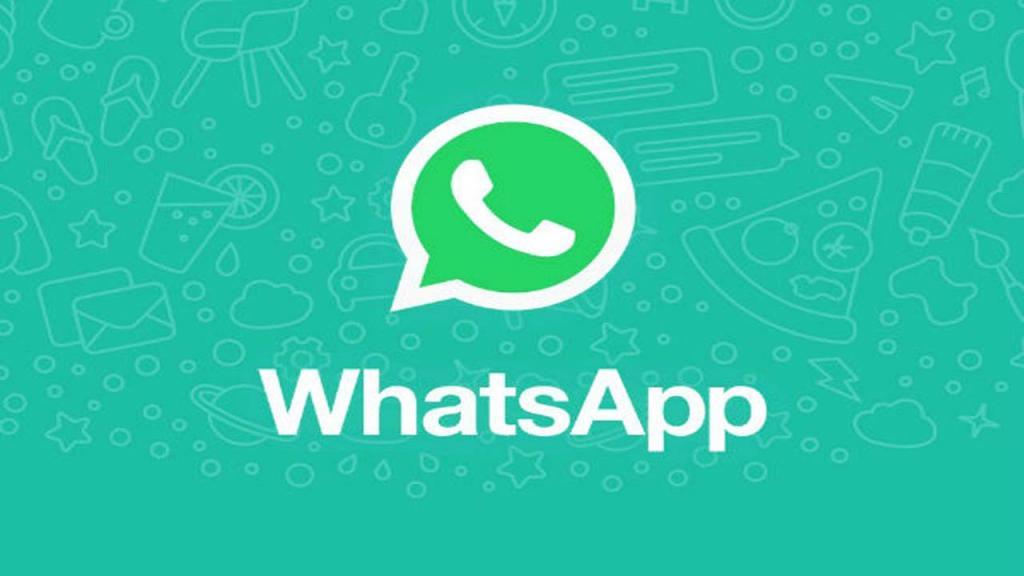 ٬ارسال آهنگ از تلگرام به واتساپ