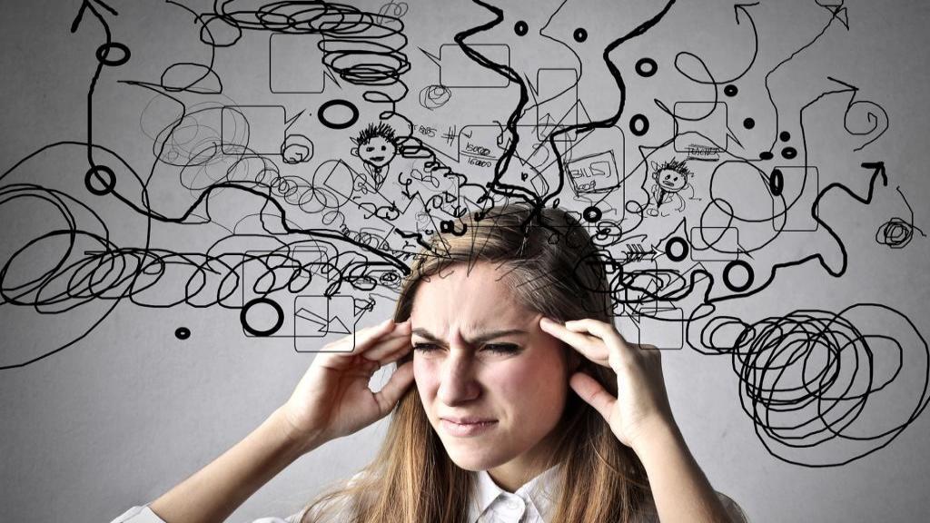 7 گام موثر برای فکر نکردن به فاجعه های اتفاق افتاده در ذهن