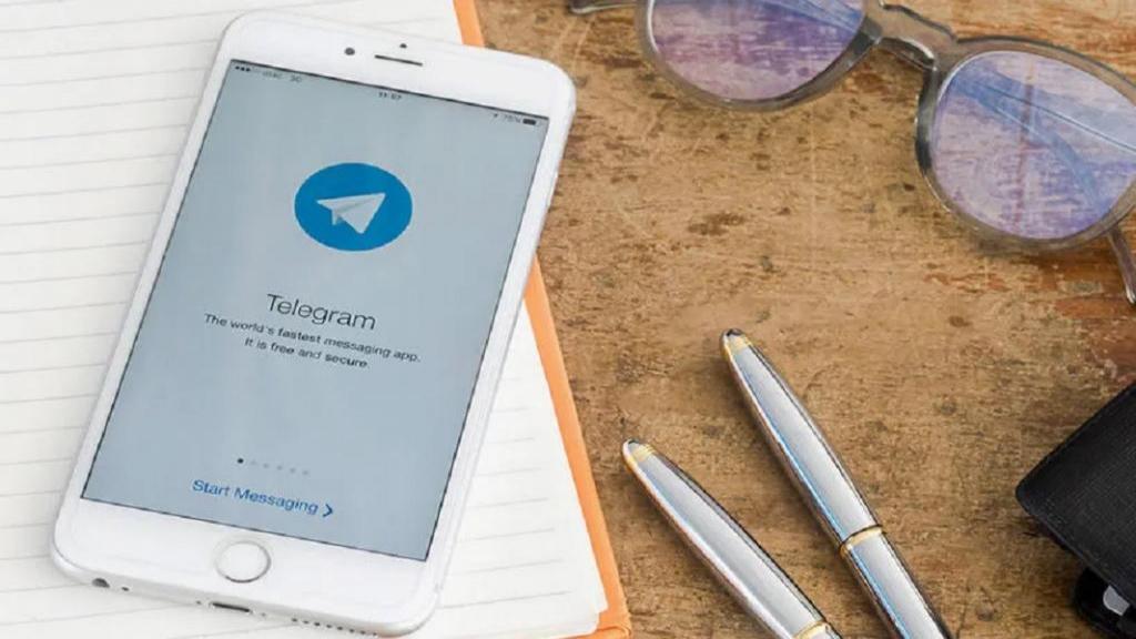 ترفندهای تلگرام؛ روش مخفی کردن شماره و رمز گذاشتن برای تلگرام