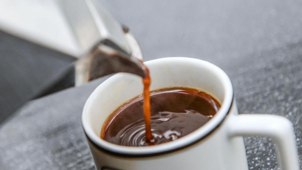 تاثیرات قهوه بر روی اسپرم چیست