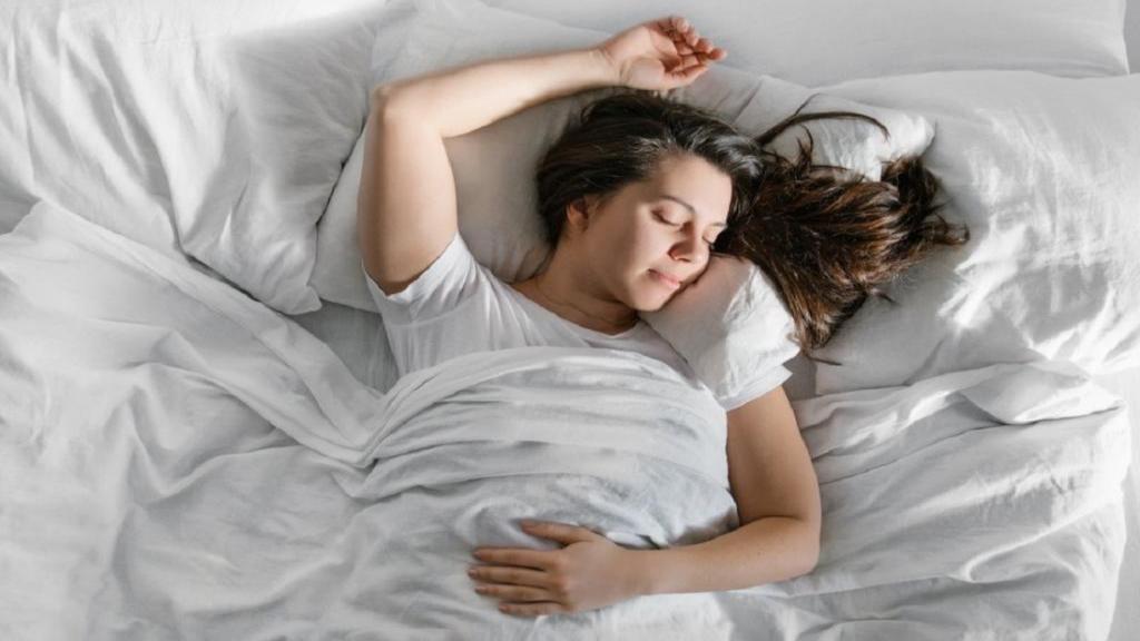 چرا رابطه جنسی خشن برای بسیاری از افراد به ویژه زنان جذاب است؟