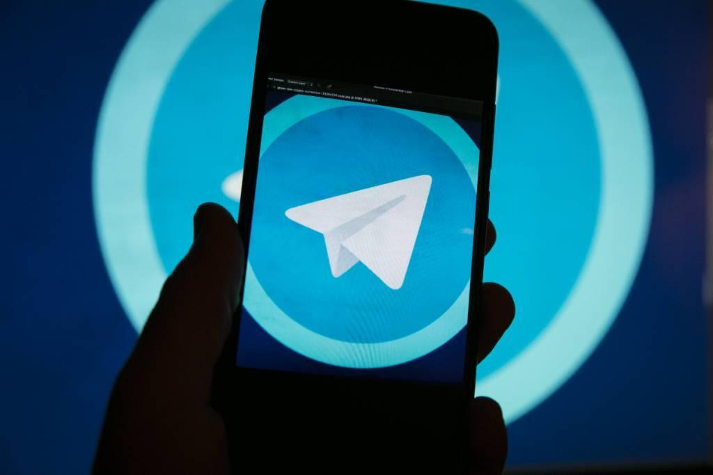 معایب ساخت اکانت تلگرام با استفاده از شماره های مجازی