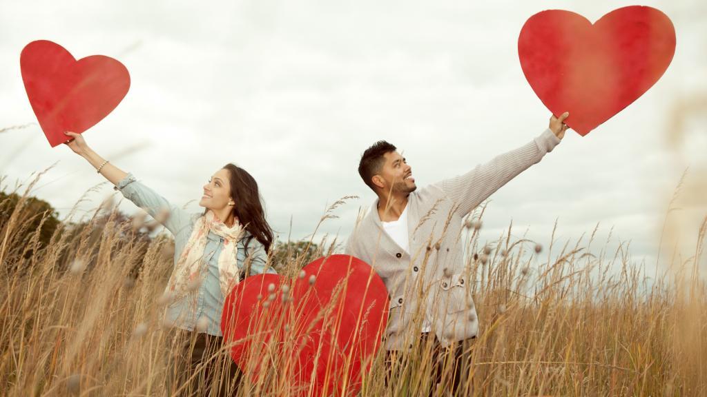 متن انگلیسی در مورد عشقم