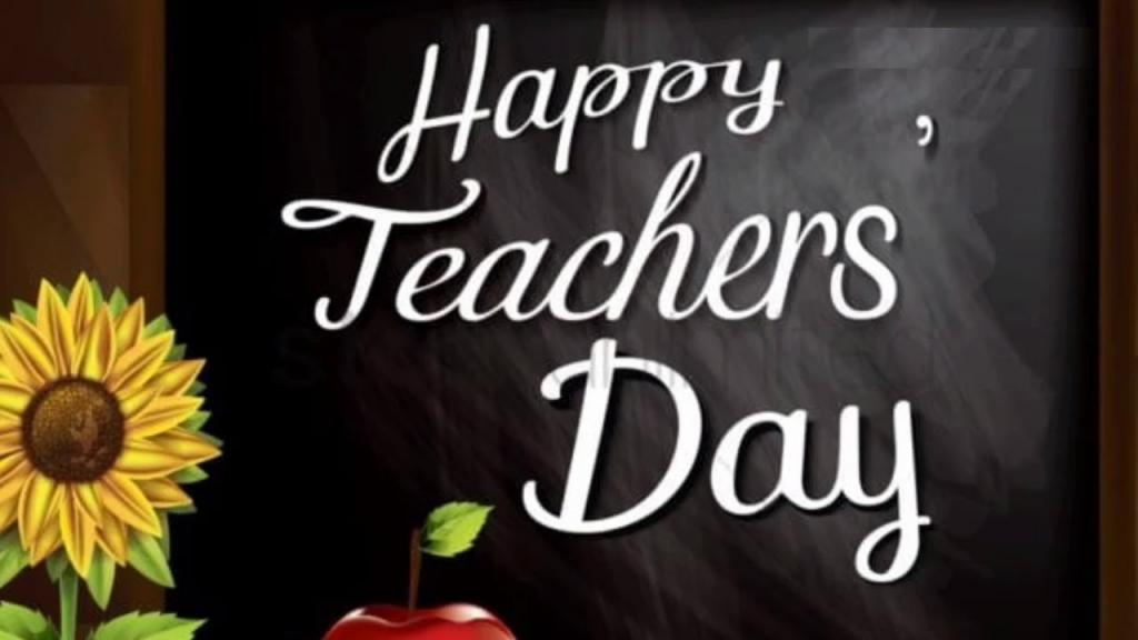 پیام و اس ام اس های تبریک روز معلم