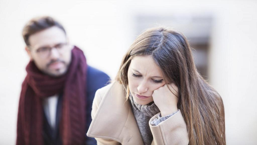 اگر فکر می کنید ازدواج موفقی ندارید، باید چه کنید؟ (12 راهکار بازسازی ازدواج ناموفق و ناکام)
