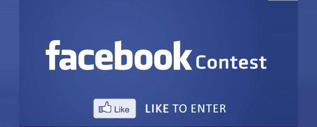 آموزش افزایش لایک در فیس بوک