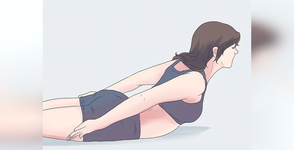 انعطاف پذیریر بدن را چگونه می توان بهبود بخشید؟