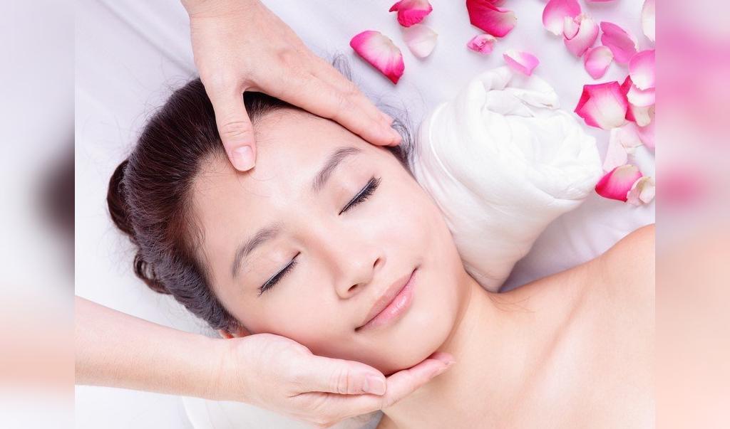 راز زیبایی و تناسب اندام زنان ژاپنی چیست؟