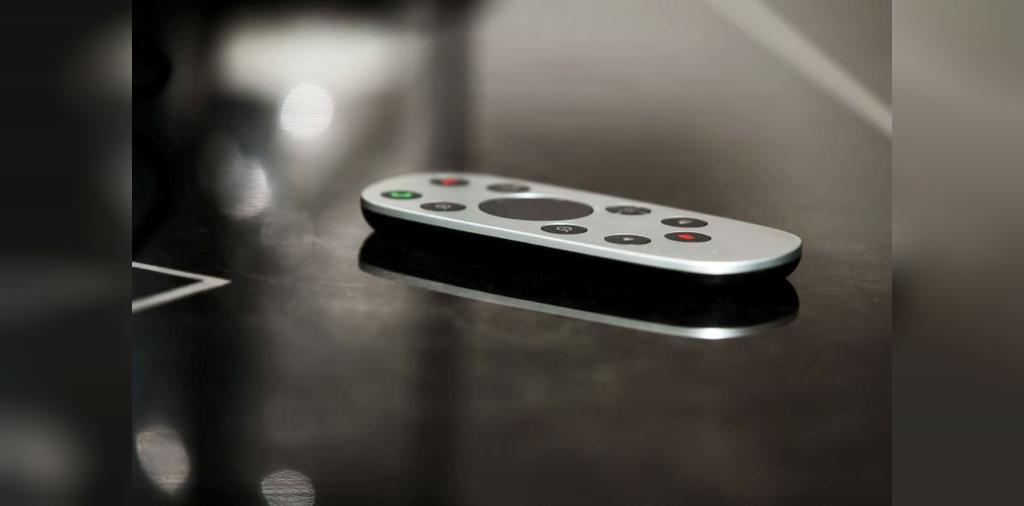 کنترل تلویزیون کثیف ترین نقاط در هتل ها