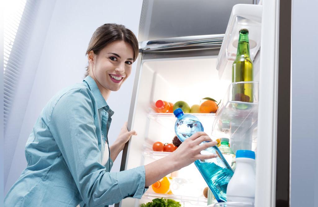 خوراکی که نیاز به یخچال ندارند