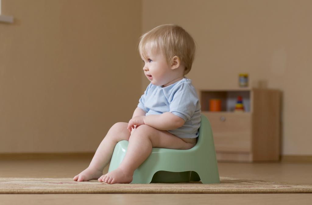 روغن زیتون برای یبوست در نوزادان