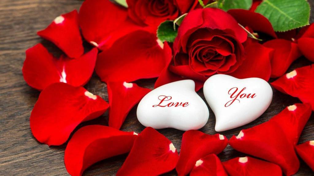 شعر، جملات و متن انگلیسی در مورد عشق با ترجمه ؛ متن عاشقانه انگلیسی